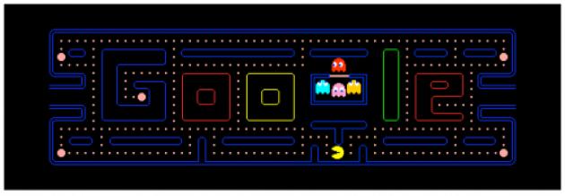 PAC-MAN: αποκτήστε το δημοφιλές παιχνίδι δωρεάν για iPhone και iPad