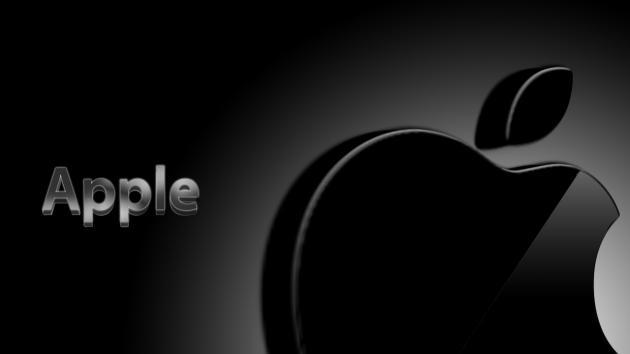 Apple: Πως διαχειρίζεται τα δεδομένα των χρηστών και τι κυβερνητικά αιτήματα δέχεται