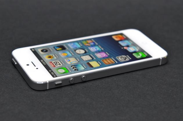 iPhone 6: πρόκειται για τον απόγονο των iPhone 5S και 5C;