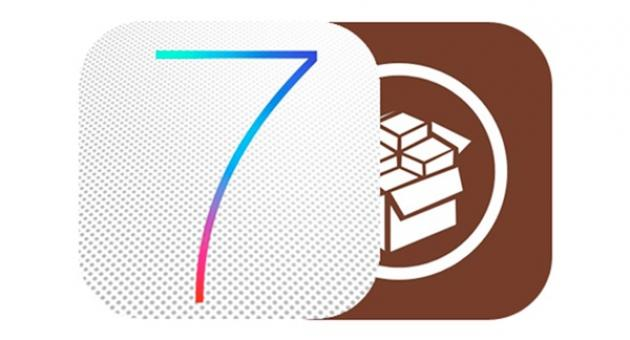 iOS 7.0.4 για iPad και iPhone - Είναι ασφαλές για iOS jailbreak;