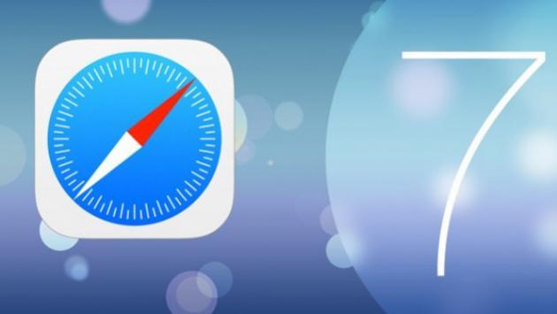 iOS 7 Safari: σημανιτκές αναβαθμίσεις στο Web Browser της Apple