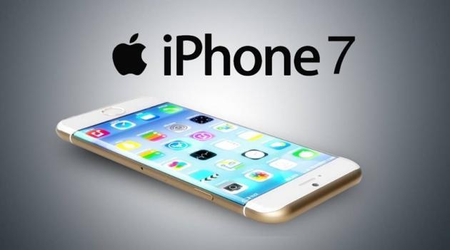 Διέρρευσε η τιμή πώλησης του iPhone 7 και του iPhone 7 Plus