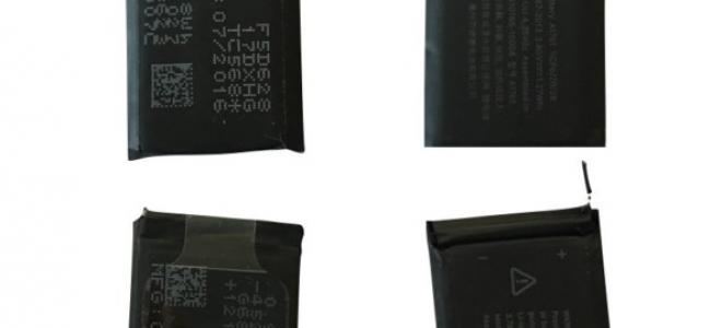 Το Apple Watch 2 θα έρθει με νέα μπαταρία και πολλές υποσχέσεις για 35% επιπλέον διάρκεια χρήσης