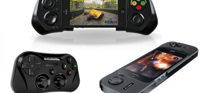Πόλεμος τιμών: η Logitech μειώνει το κόστος του game controller σε απάντηση στην αντίστοιχη μείωση του Steelseries