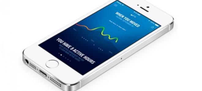 Το iPhone 5S είναι γεγονός!