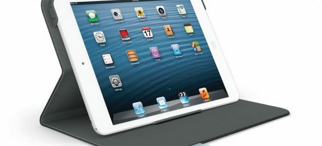 Τα benchmarks του iPad Air επιβεβαιώνουν τους ισχυρισμούς της Apple